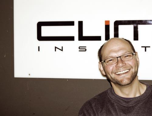DJClash_climaxlogo